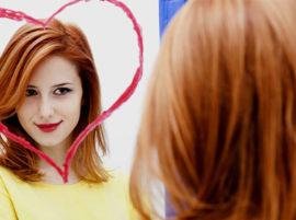 Любовь к себе как практика