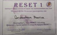 grishanceva_sertificat (2)